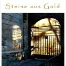 Steine aus Gold