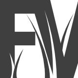 feldversuch.net